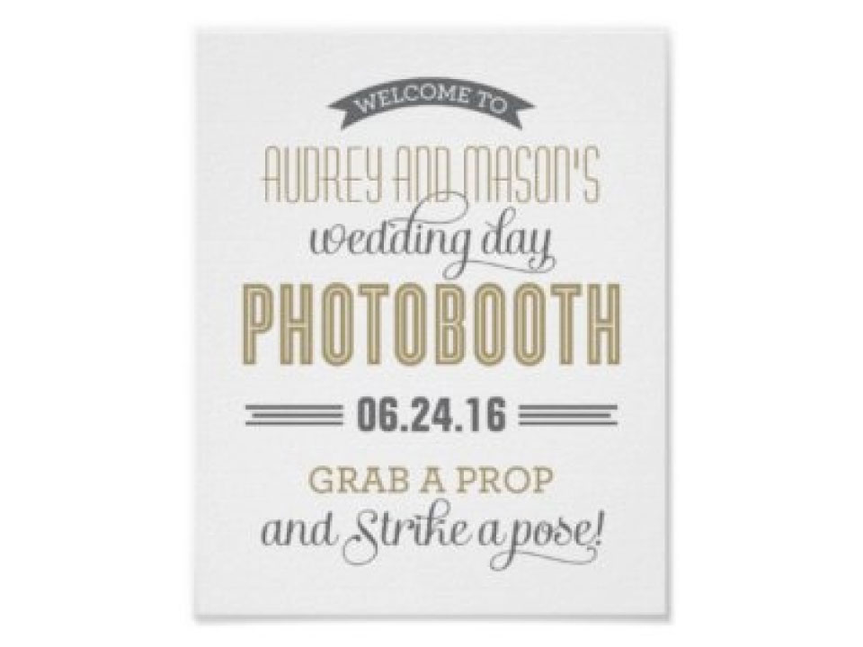 wedding photo booth rentals newport news