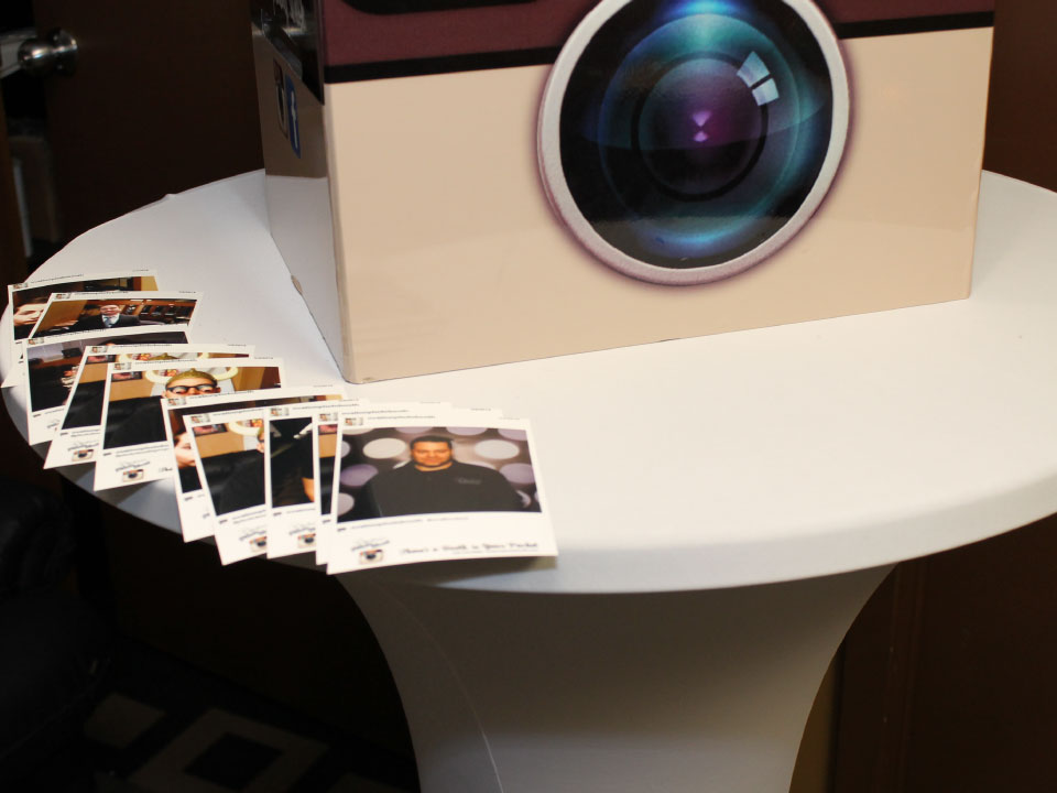 photo booth company in virginia beach