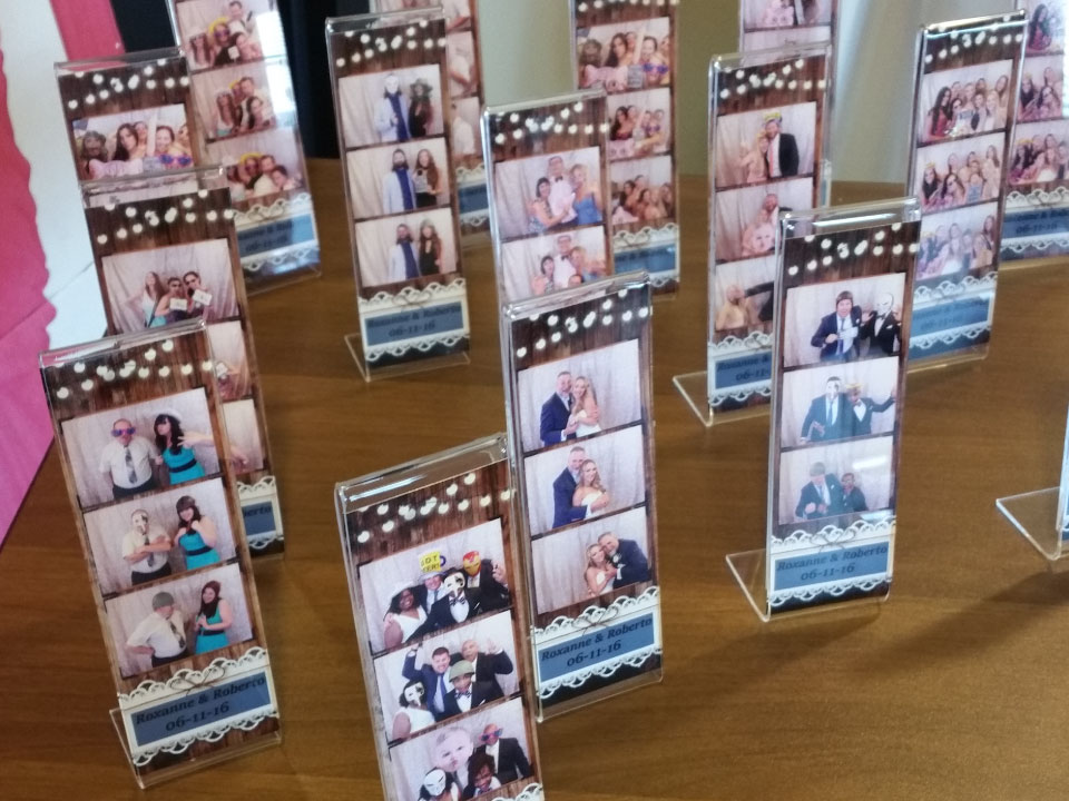 event photo booth frames for pictures