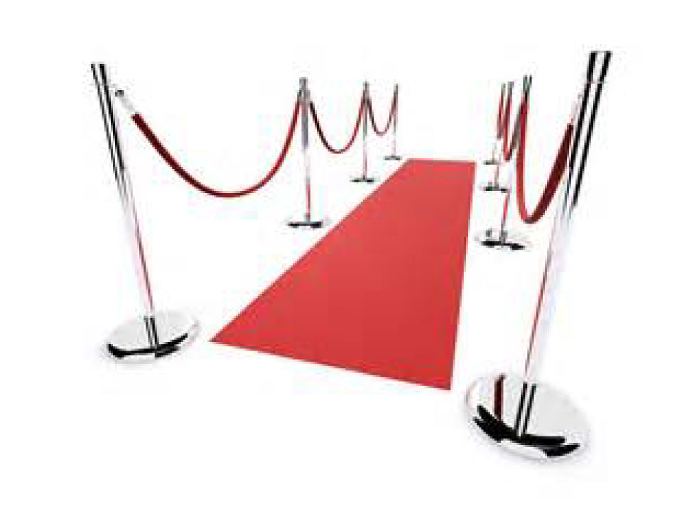 red carpet photoshoot for events in hampton roads